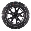 Pewag servo SUV RSV 80 - sněhové řetězy (pár)