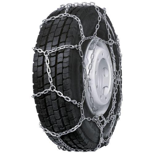 Pewag Cervino CL 80 S - sněhové řetězy (pár)