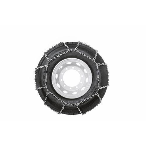 Pewag Cervino CL 84 S - sněhové řetězy (pár)