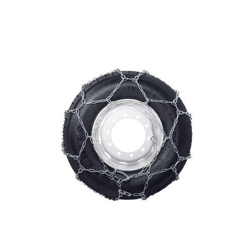 Pewag Cervino CL 85 S - sněhové řetězy (pár)