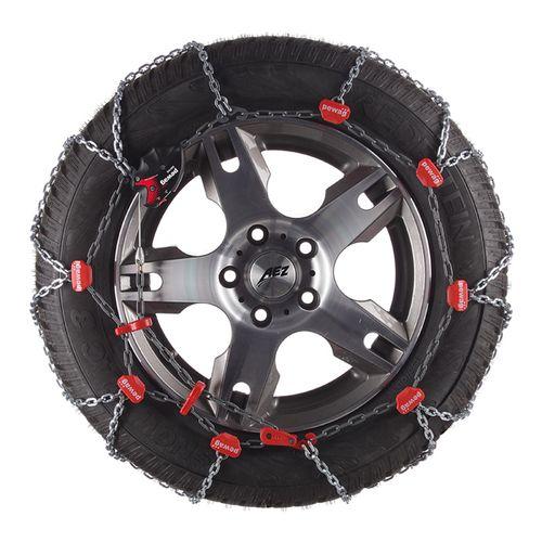 Pewag servo RS 62 - sněhové řetězy (pár)