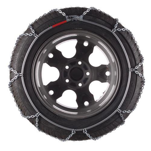 Pewag servo RS 67 - sněhové řetězy (pár)
