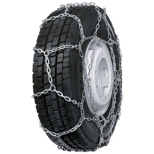 Pewag Cervino CL 87 R - sněhové řetězy (pár)