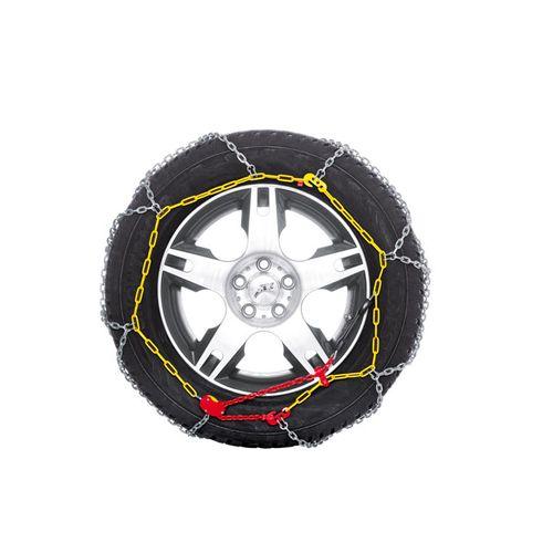 Pewag brenta-c XMR 58 - sněhové řetězy (pár)