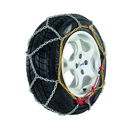 Pewag brenta-c XMR 59 - sněhové řetězy (pár)