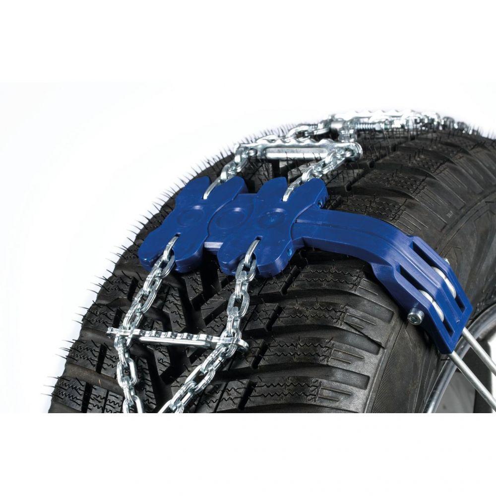 Pewag servostar RSC 900 X - sněhové řetězy (pár)