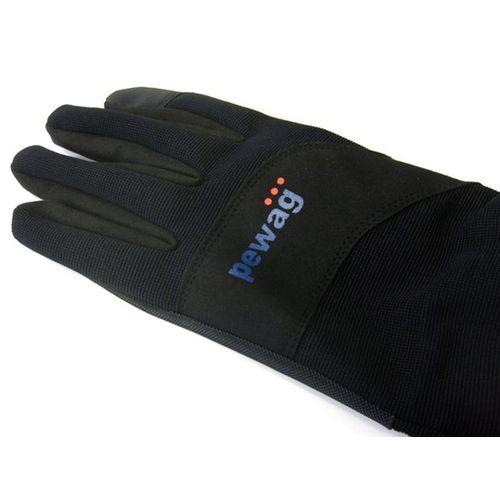 Pewag rukavice S