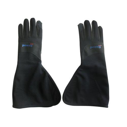 Pewag rukavice XL