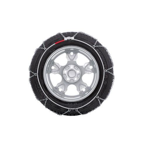 Pewag brenta-9 XMB 59 - sněhové řetězy (pár)