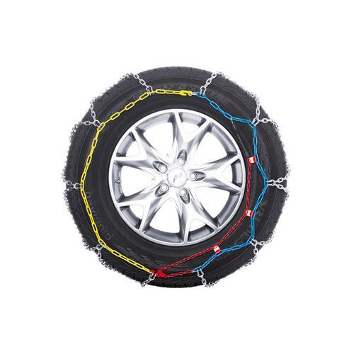 Pewag brenta-c 4x4 XMR 75 V - sněhové řetězy (pár)