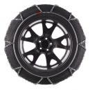 Pewag servo SUV RSV 77 - sněhové řetězy (pár)